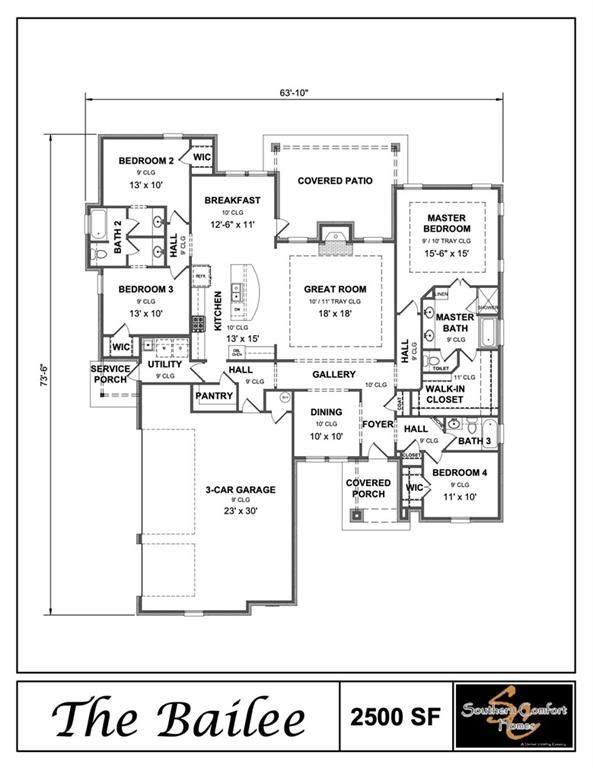 10084 Woodland Way, Edmond, OK 73025 (MLS #945332) :: The UB Home Team at Whittington Realty