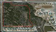 SE Covell & Sante Fe Corner, Edmond, OK 73013 (MLS #945479) :: Erhardt Group at Keller Williams Mulinix OKC