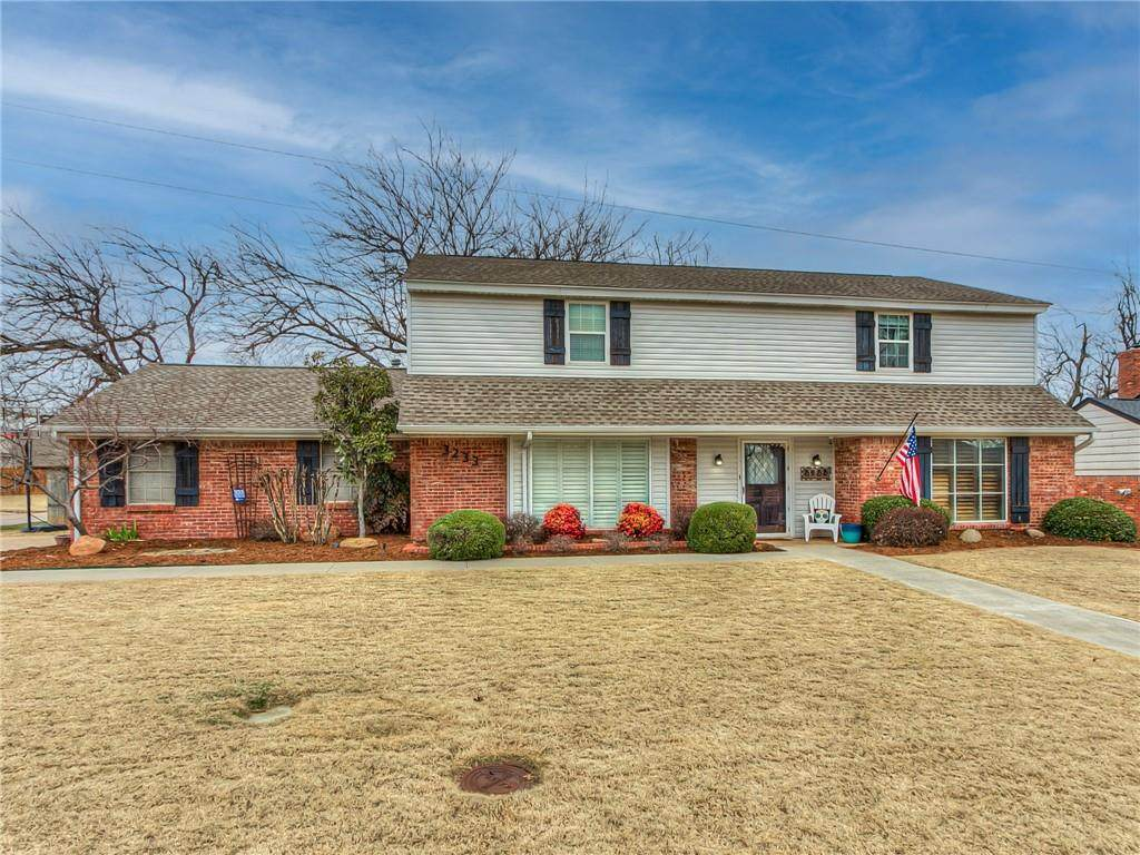 3233 Willow Brook Road - Photo 1