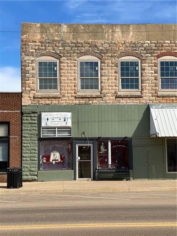 104 Grand Street - Photo 1