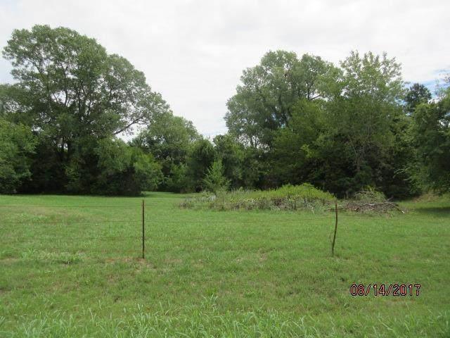 000 Elizabeth, Choctaw, OK 73020 (MLS #947636) :: Homestead & Co