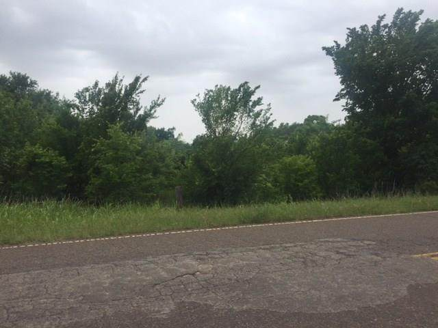 4975 N County Line Road, Piedmont, OK 73078 (MLS #948357) :: Homestead & Co