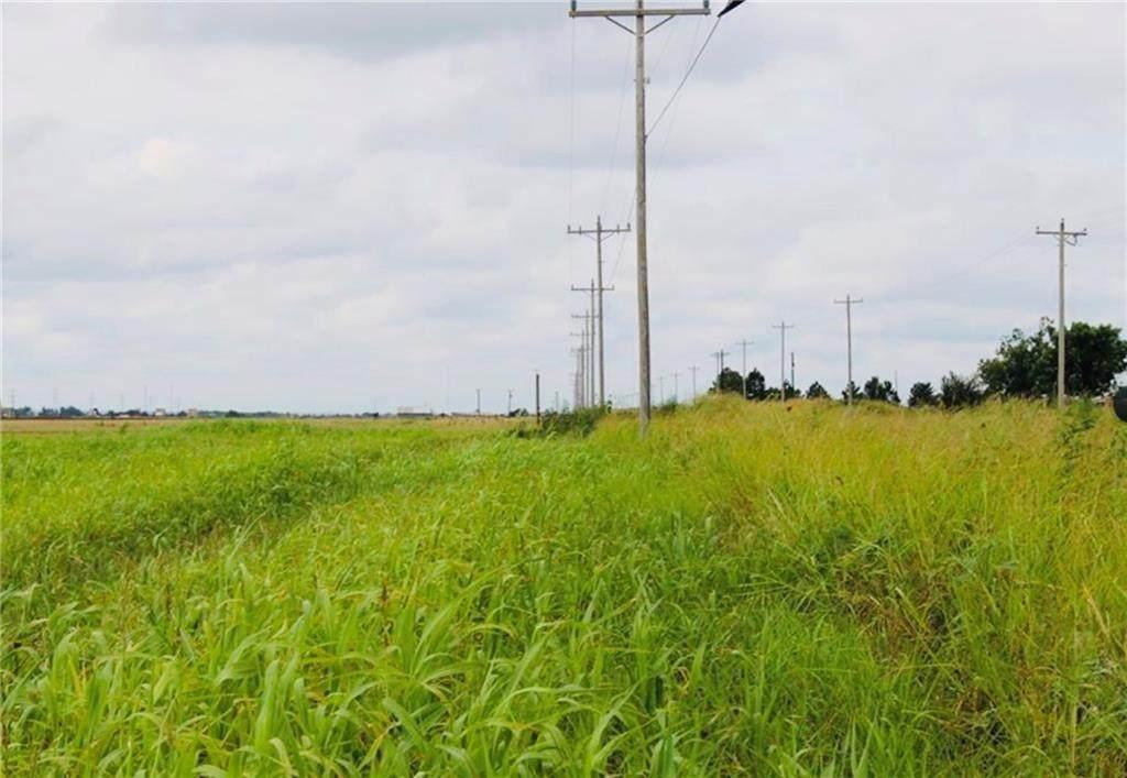 Council Road - Photo 1