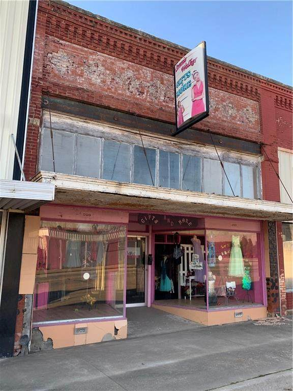 305 Broadway Street - Photo 1