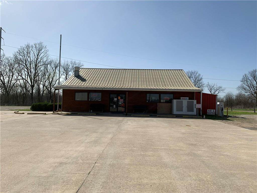 15877 Us Hwy. 259 Highway - Photo 1