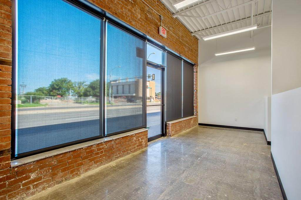 522 Classen Boulevard - Photo 1