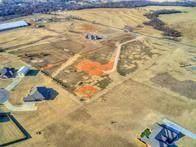 7320 E Tyler Road, Tuttle, OK 73089 (MLS #952137) :: ClearPoint Realty