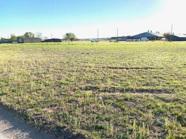 0000 Westgate Road, Weatherford, OK 73096 (MLS #952696) :: Homestead & Co