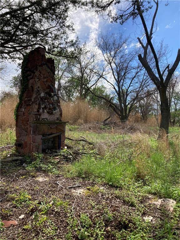 17899 Hiwassee Road, Arcadia, OK 73007 (MLS #953698) :: Keller Williams Realty Elite
