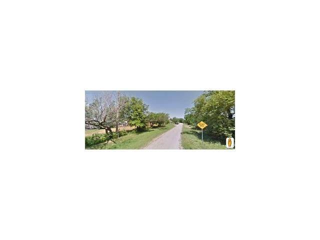 8500 Happy Lane, Spencer, OK 73084 (MLS #953810) :: Maven Real Estate