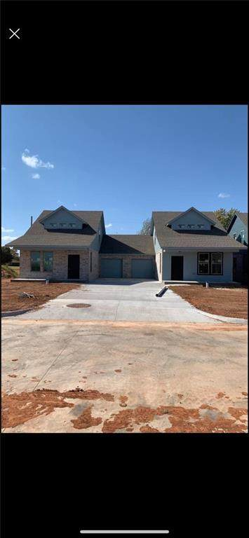 2727 Valley View Circle - Photo 1