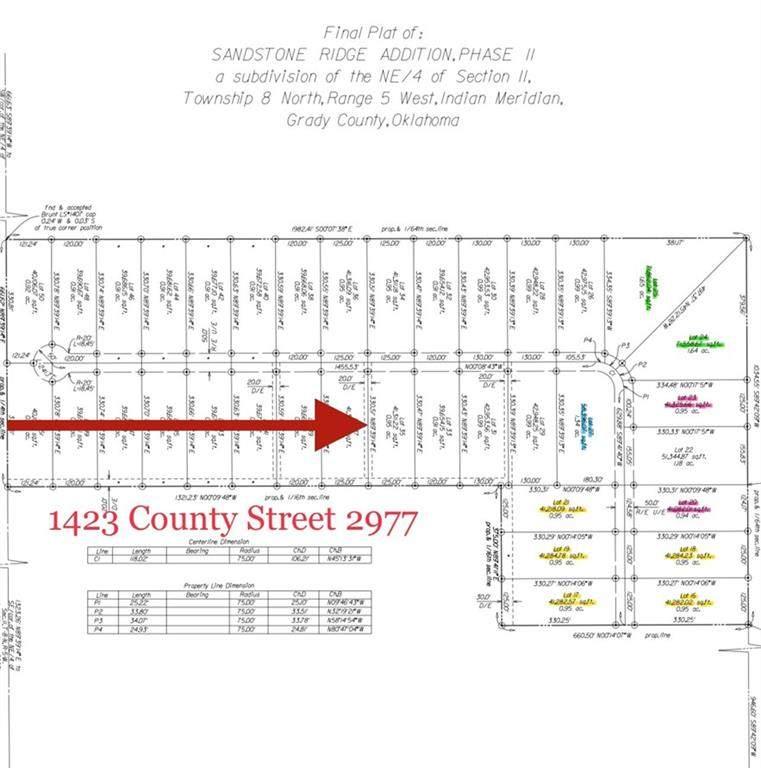 1423 County Street 2977 - Photo 1