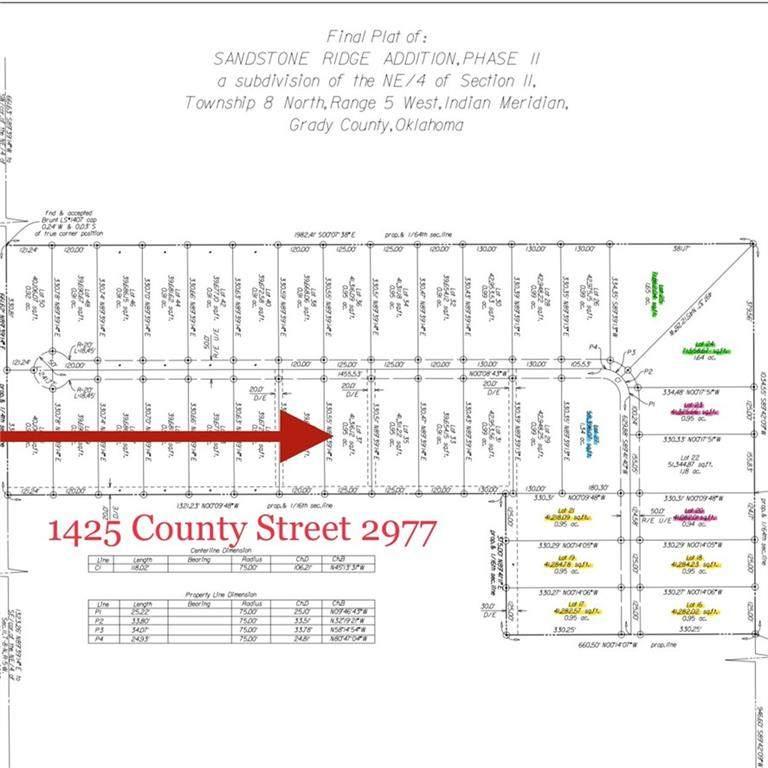 1425 County Street 2977 - Photo 1