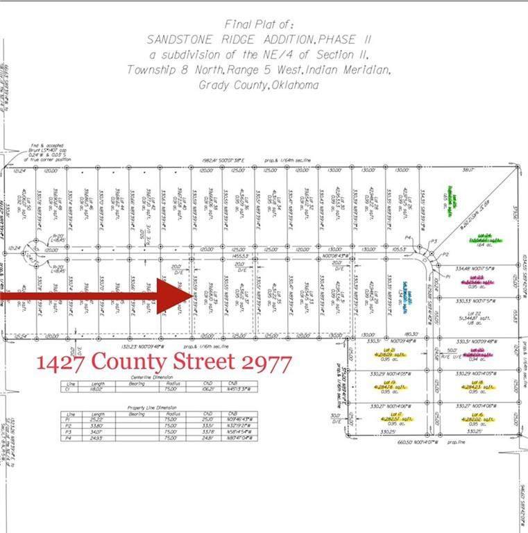 1427 County Street 2977 - Photo 1