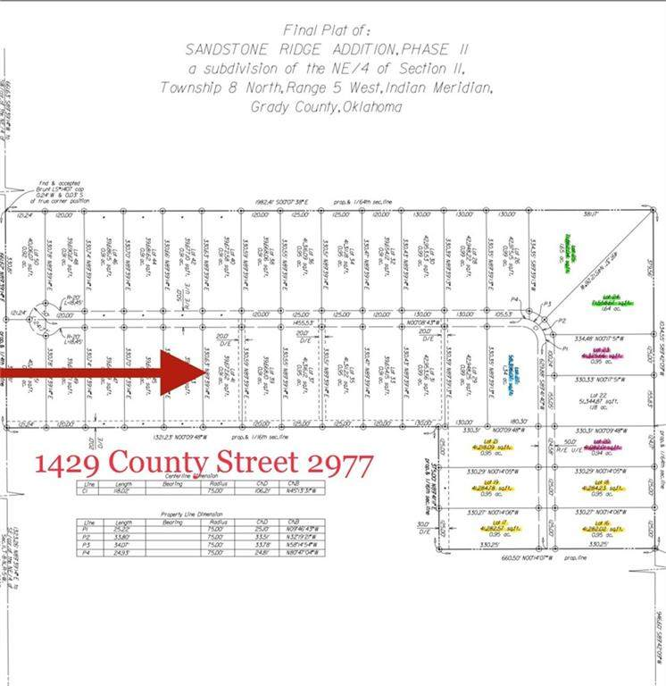 1429 County Street 2977 - Photo 1