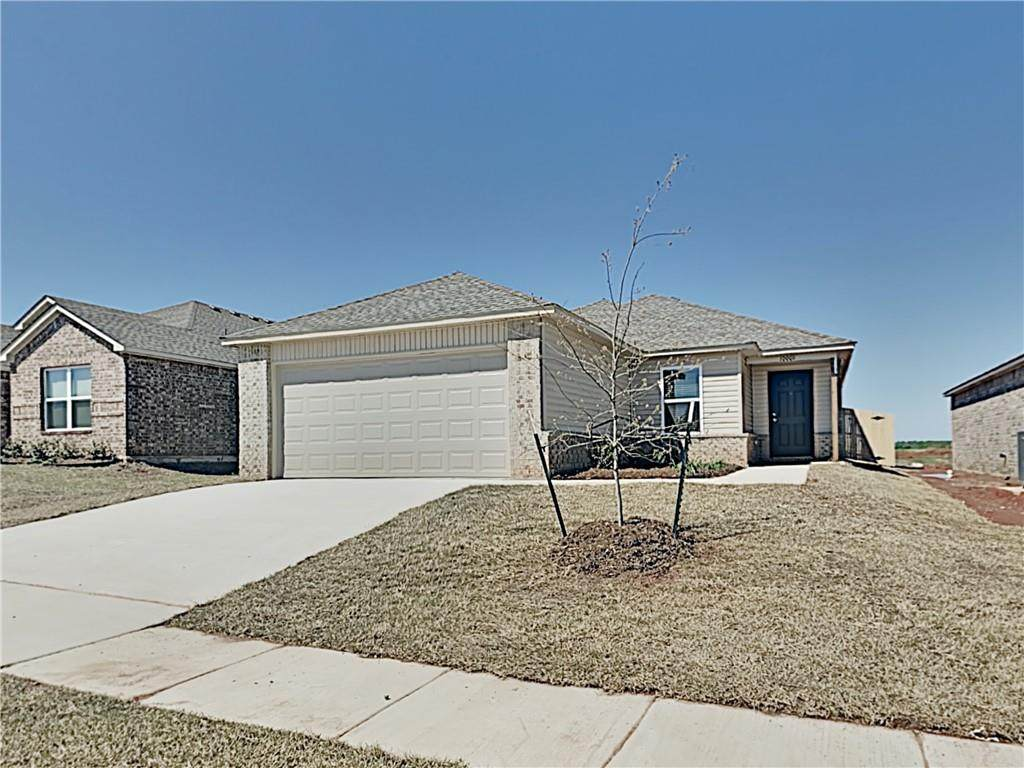 10001 Ruger Road - Photo 1