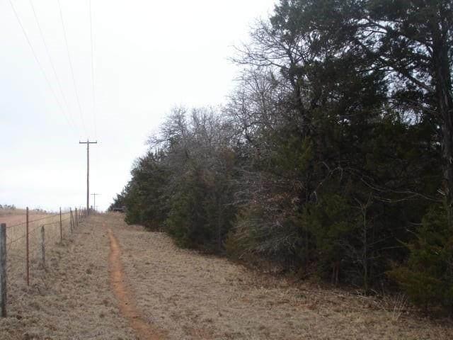 830 Road - Photo 1