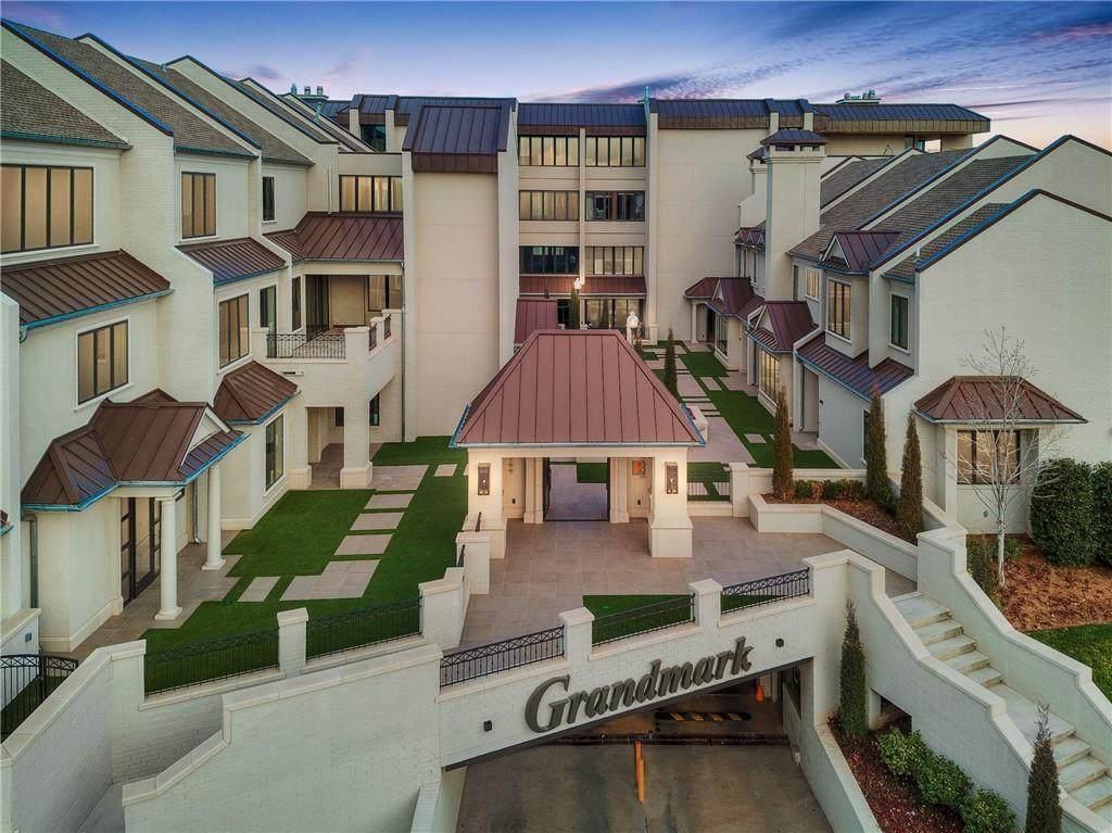 6437 Grandmark Drive - Photo 1
