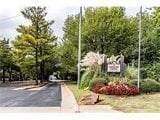 816 Cardinal Creek Boulevard - Photo 13