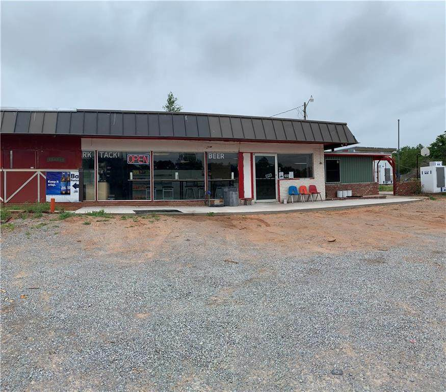 1111 Crow Roost Road - Photo 1