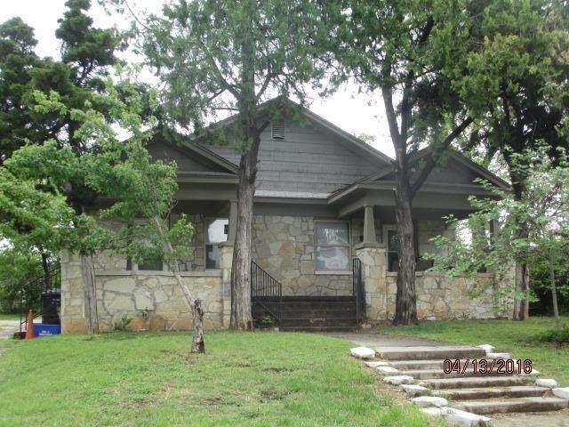 1614 Marion Avenue - Photo 1