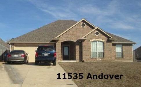 11535 Andover Court - Photo 1
