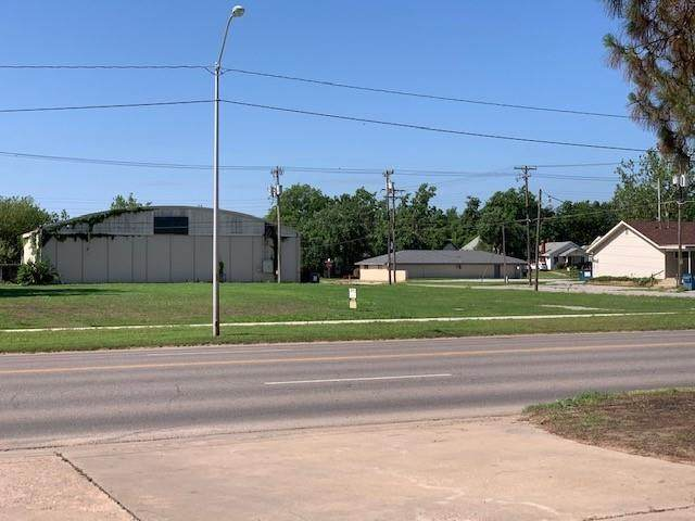 823 Choctaw Avenue - Photo 1