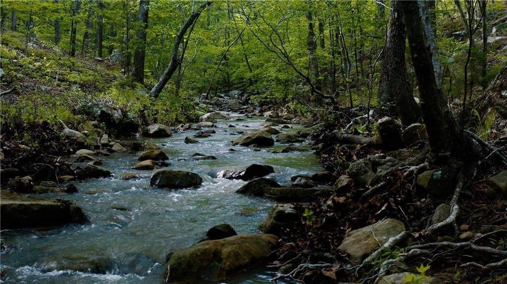 23 Timber Ridge Estates - Photo 1