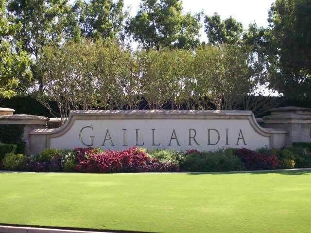 15017 Gaillardia Lane, Oklahoma City, OK 73142 (MLS #960411) :: Homestead & Co