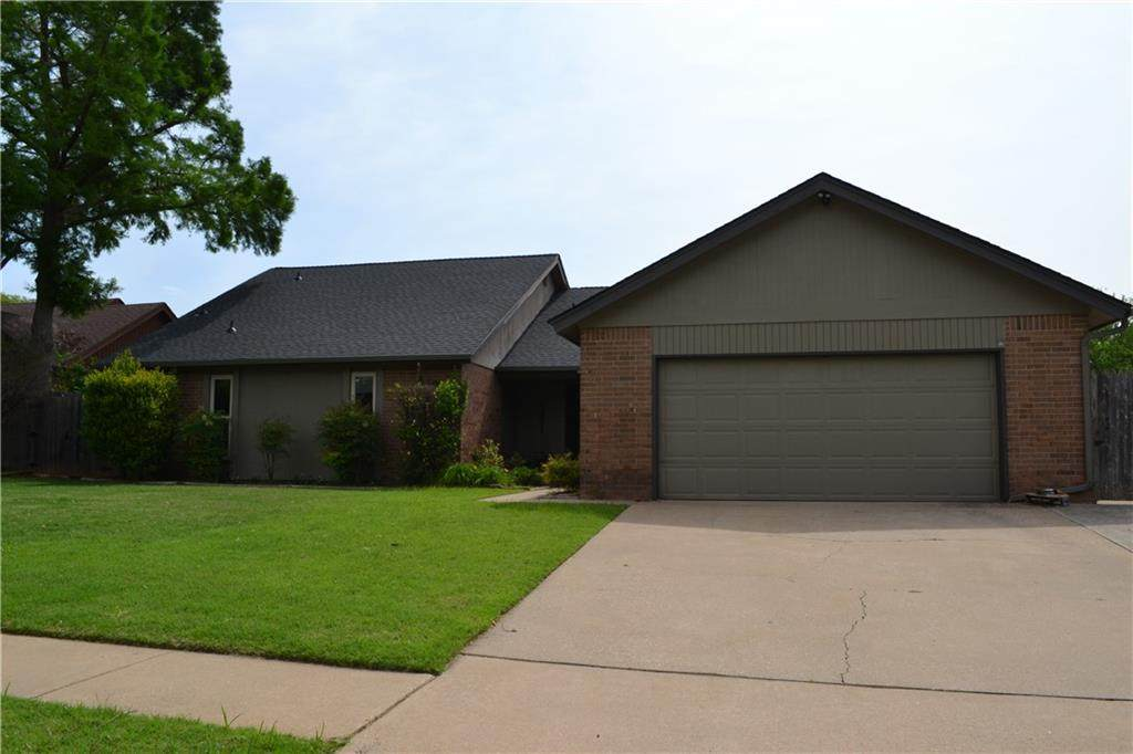 405 Willow Branch Road - Photo 1