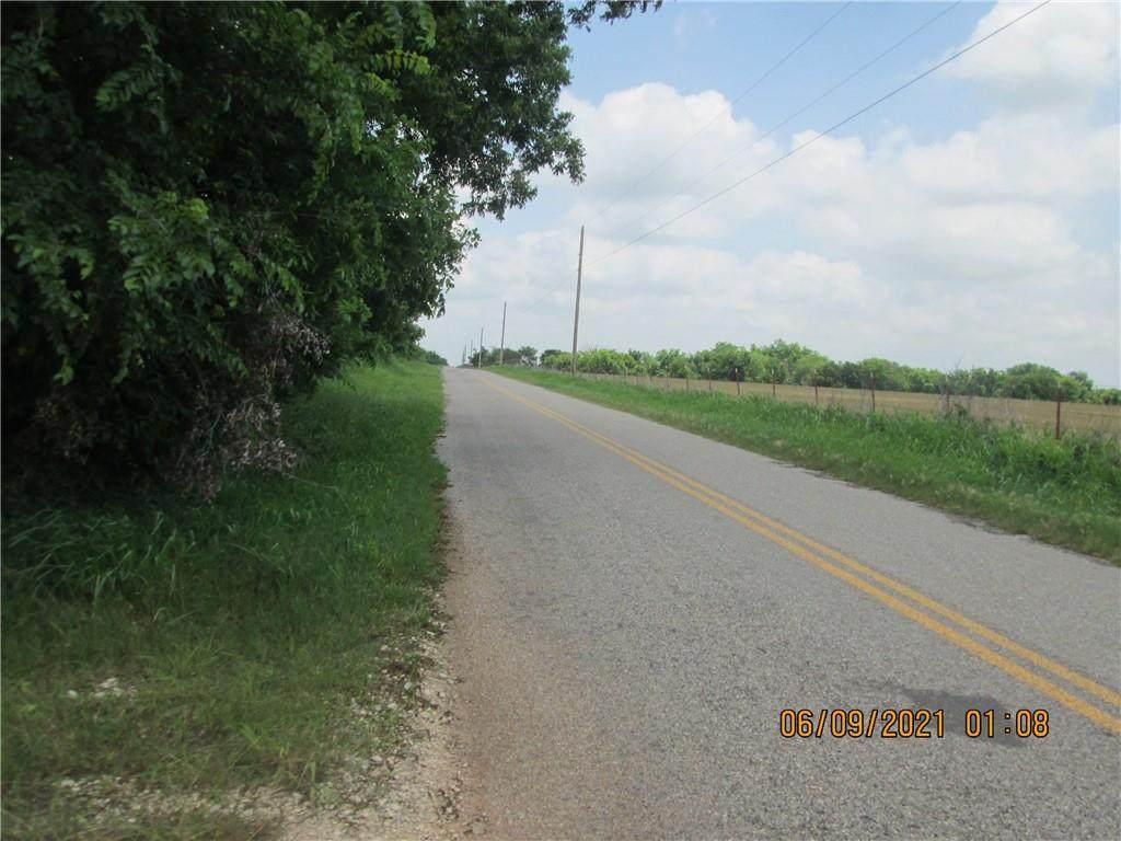 13001 Box Road - Photo 1