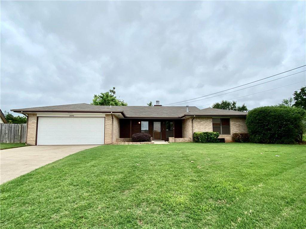 12640 Peppertree Place - Photo 1
