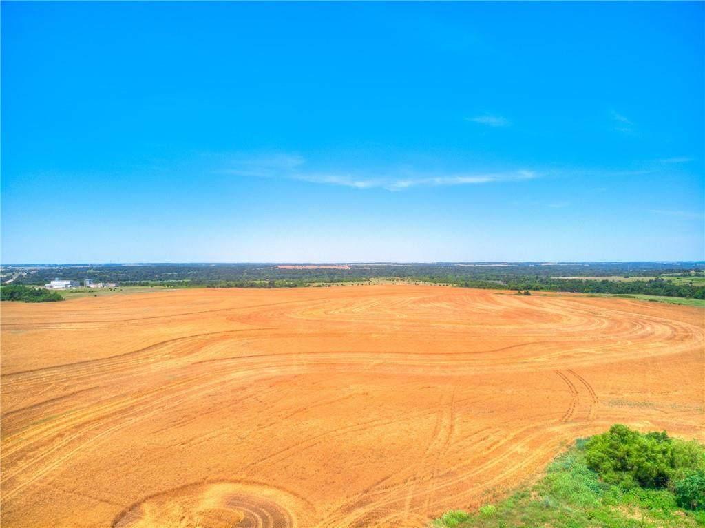 10 Cimarron Ridge - Photo 1