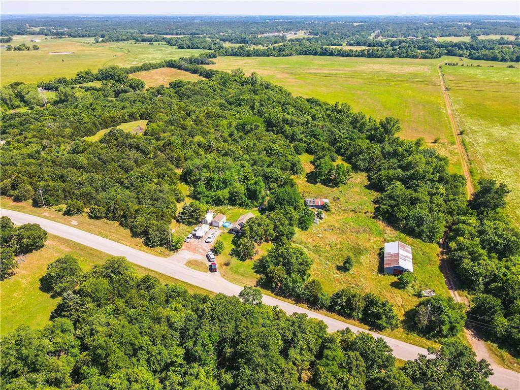 4700 Indian Hills Road - Photo 1