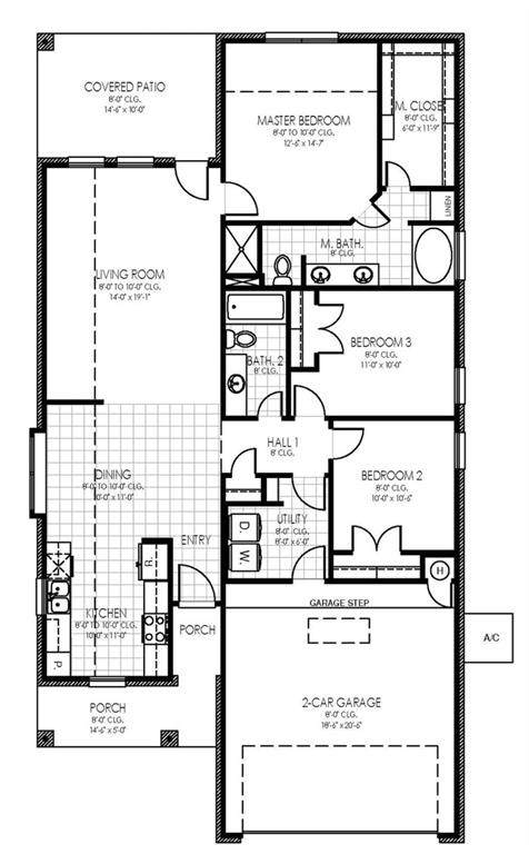 19616 Bolton Road, Edmond, OK 73012 (MLS #962699) :: Homestead & Co