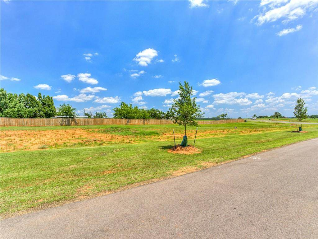 730 Hidden View Acres Drive - Photo 1