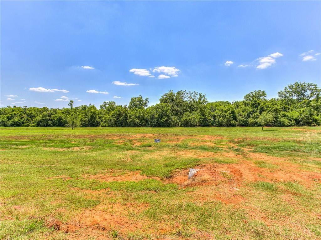 933 Hidden View Acres Drive - Photo 1