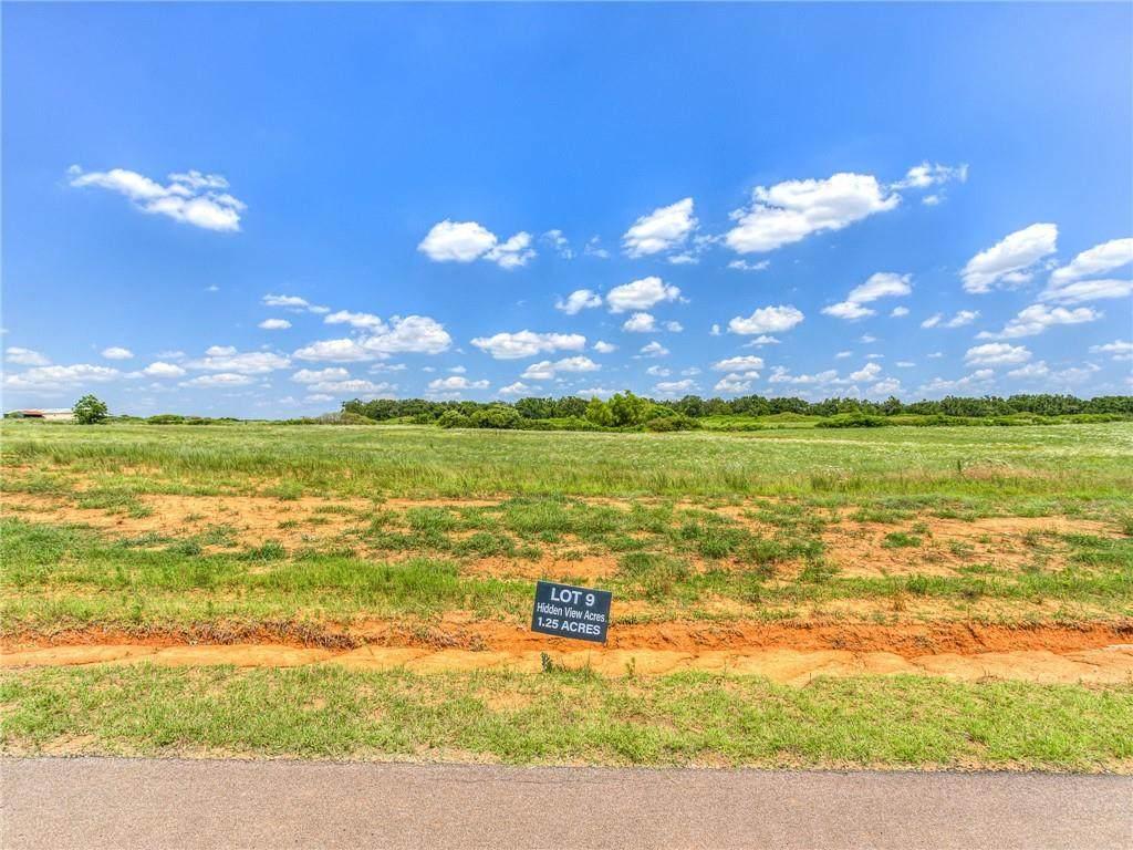 1122 Hidden View Acres Drive - Photo 1