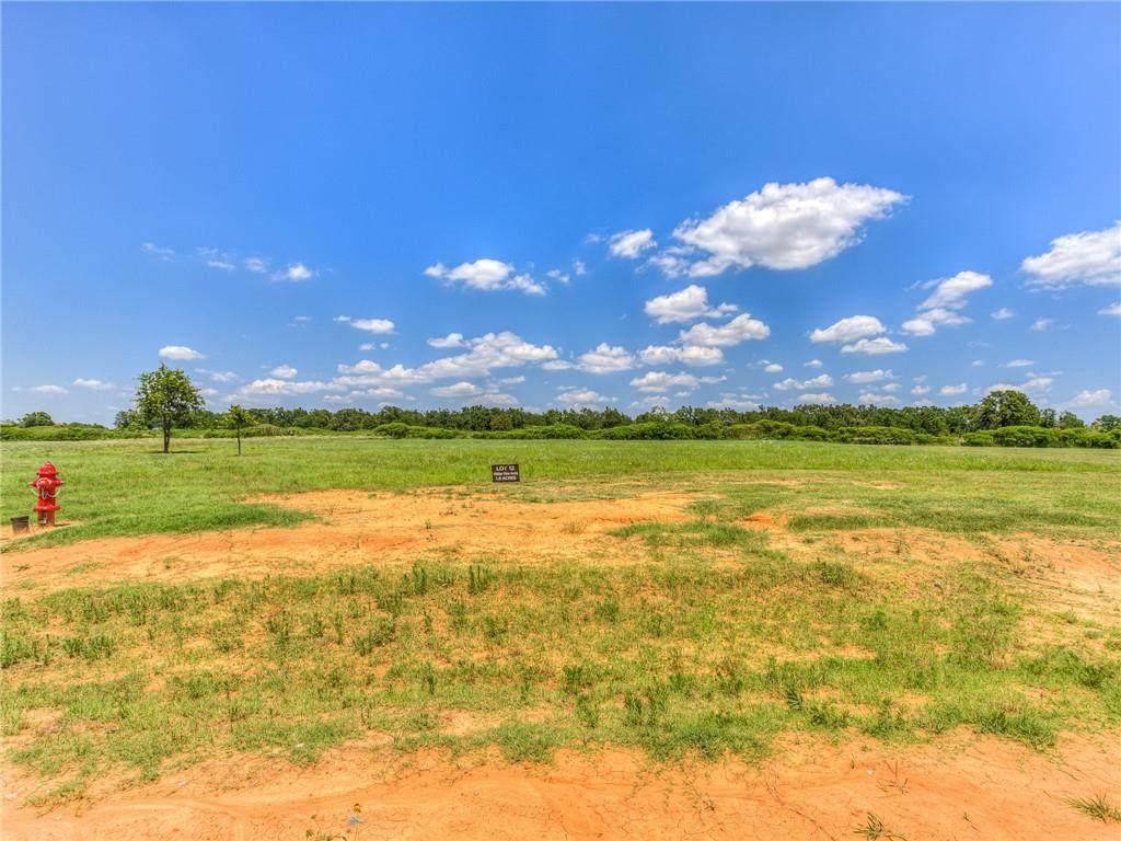 1256 Hidden View Acres Drive - Photo 1