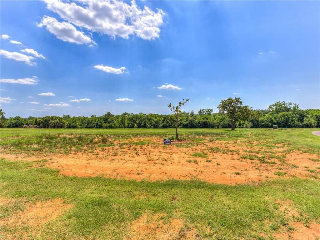 1005 Hidden View Acres Drive - Photo 1