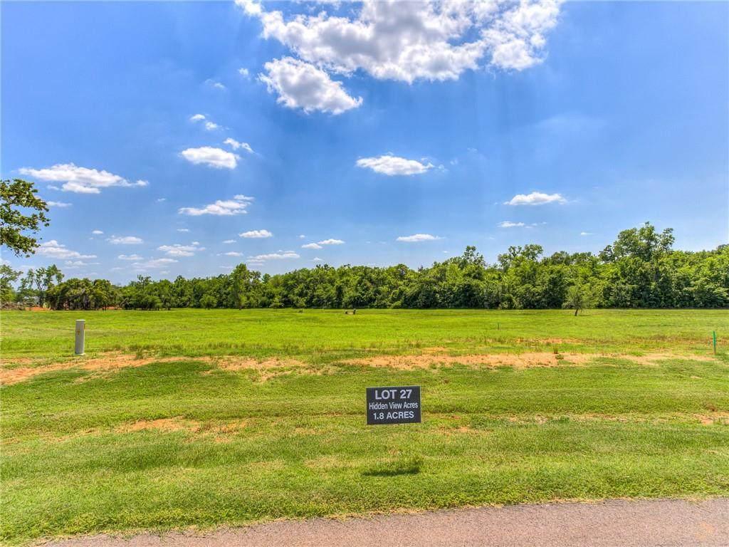951 Hidden View Acres Drive - Photo 1