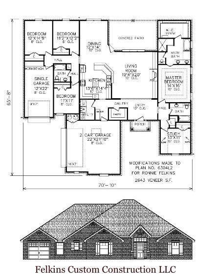 1419 County Street 2977 Street, Blanchard, OK 73010 (MLS #964561) :: KG Realty