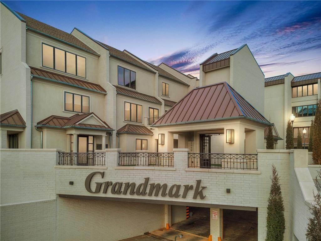 6431 Grandmark Drive - Photo 1