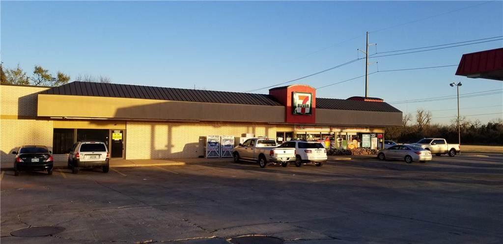 16500 Western Avenue - Photo 1