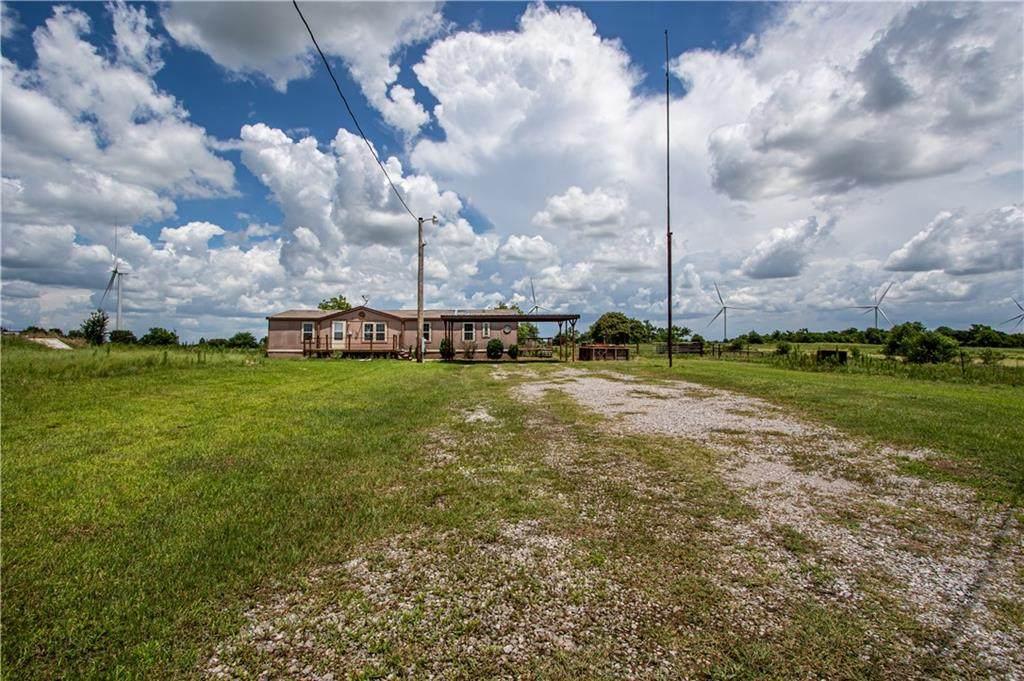 1534 County Road 1590 - Photo 1