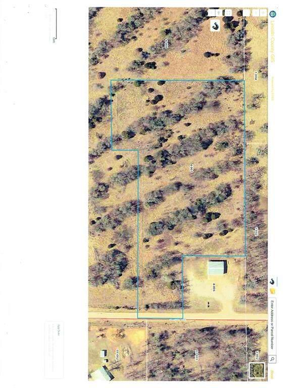 960545 Hwy 102 Highway - Photo 1