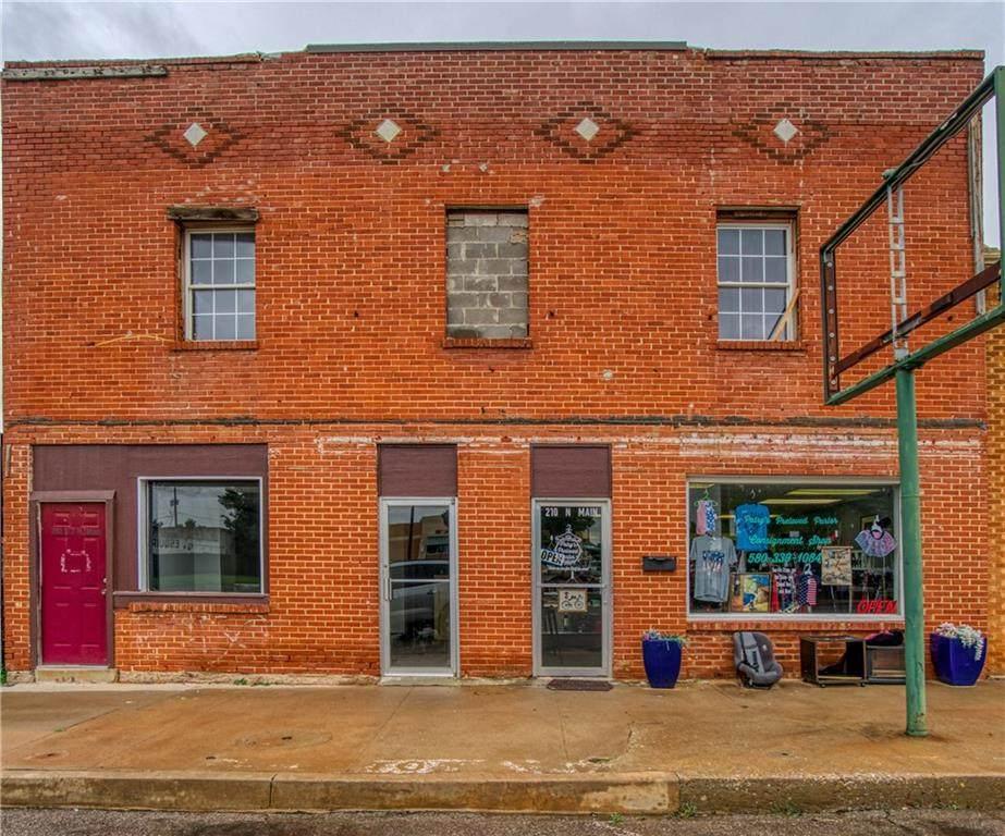 210 Main Street - Photo 1