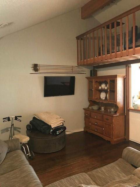 14283 N Canadian Avenue, Wayne, OK 73095 (MLS #965658) :: Meraki Real Estate