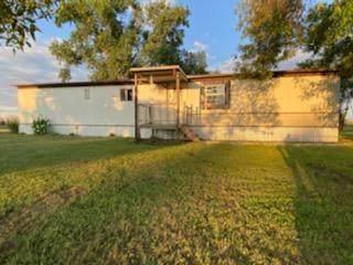 1057 County Street 2941, Tuttle, OK 73089 (MLS #966530) :: The UB Home Team at Whittington Realty