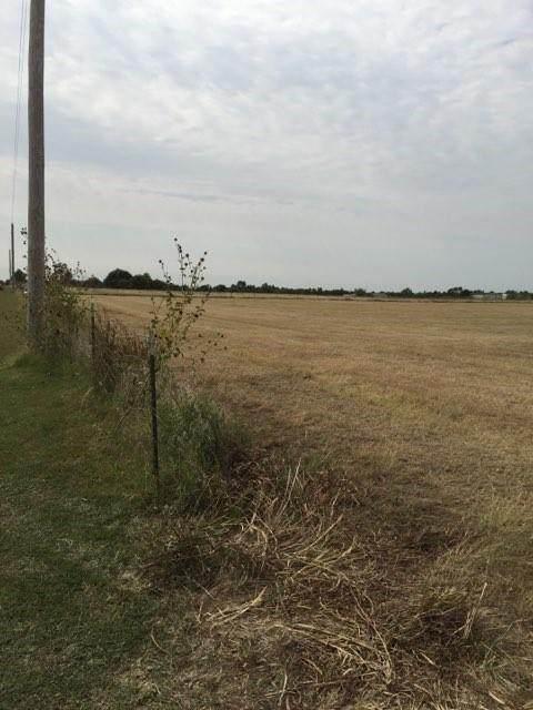 Banner Road - Photo 1